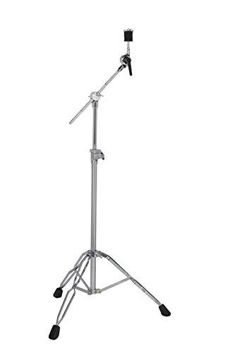 DW Cymbal Beckenständer Boom Stand 3700 DWCP3700