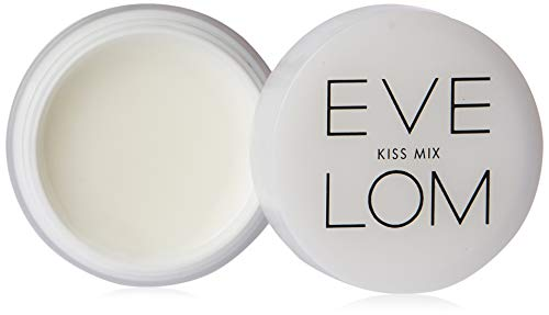 Lip de EVE LOM Kiss Mix Baume 7ml