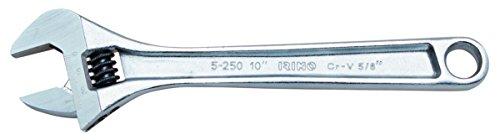 IRIMO IR5-250C-1, 18x305x70