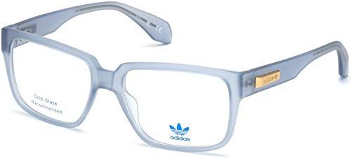 Eyeglasses Adidas Originals OR 5005 091 Matte Blue