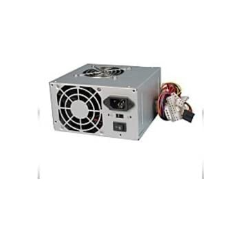 Renewed Dell . 305 Watt Power Supply for Optiplex GX745 330//775 T105 NPS-305KB a