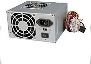 Dell - 255 Watt Power Supply for Optiplex 360/760 [N255PD-00].