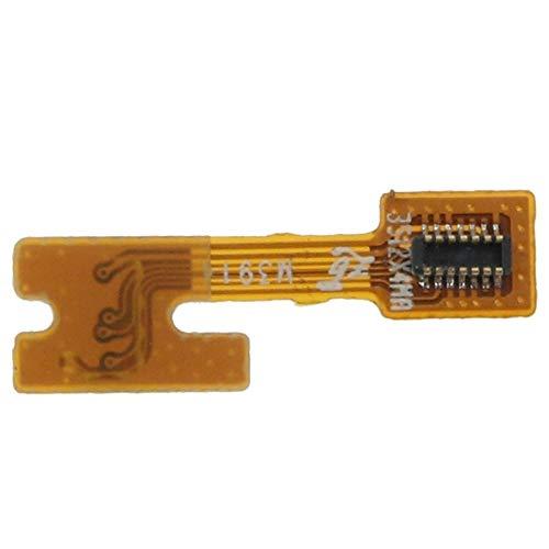 Repuesto Xiaomi Cable Flex Sensor para Xiaomi Mi4 Repuesto Xiaomi