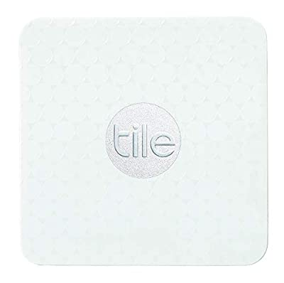 Tile Slim (2016) - 1-pack - Discontinued by Manufacturer