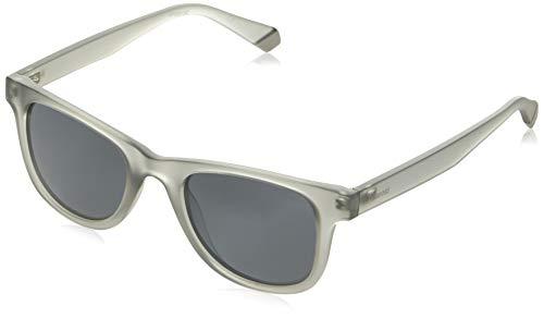 Polaroid PLD 1016/S/NEW Gafas, KB7, 50 para Hombre