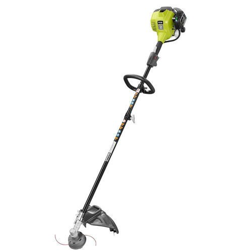 Ryobi ZRRY253SS 25cc 2-Cycle Gas String Trimmer