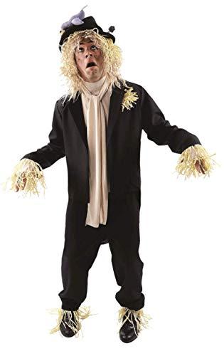 - Die Oz Halloween Kostüme
