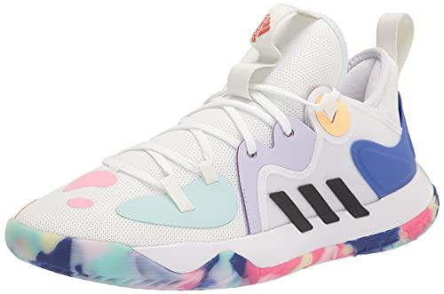 Unisex Basketball Shoe