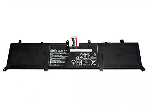 Asus 0B200-01360100 Batterie originale pour pc portable