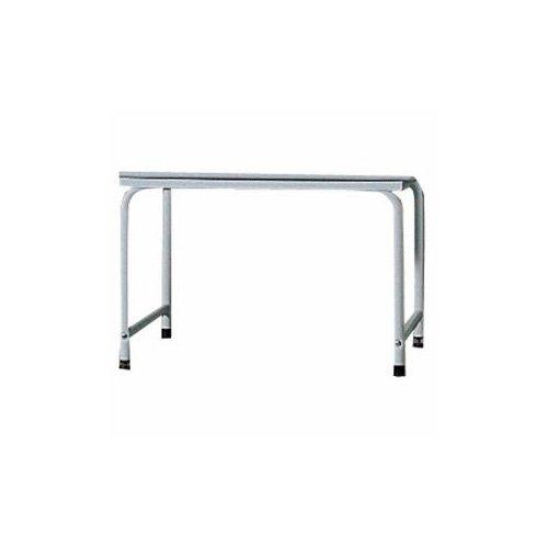 日立 日立衣類乾燥機専用 床置用スタンドHITACHI DES-Y11-H