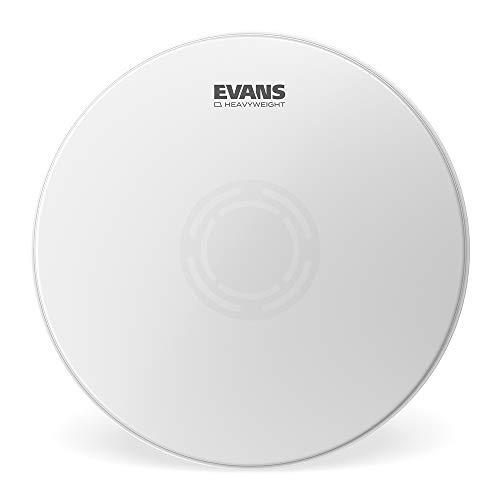 Evans B14HW Peau pour Caisse Claire 14'