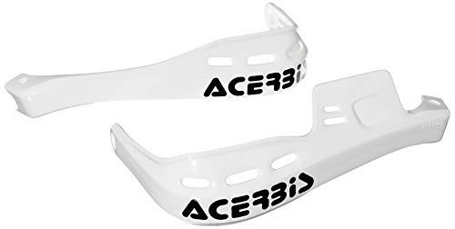 Acerbis 2996.03 Ersatz-Kunststoff-Rallyebürste