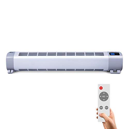 Riscaldatore per battiscopa Battiscopa riscaldatore riscaldatore riscaldatore elettrico elettrodomestici riscaldamento a risparmio energetico a convezione radiante di riscaldamento Riscaldatori a conv