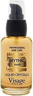 Visage Mythic - Cristalli liquidi per capelli