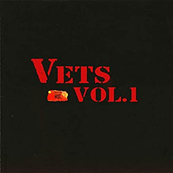 Vets Vol. 1