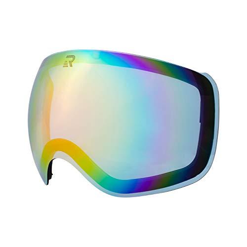 Gafas Snowboard  marca Retrospec