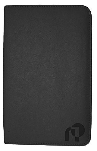 Funda tablet 9'' Infiniton NEGRO