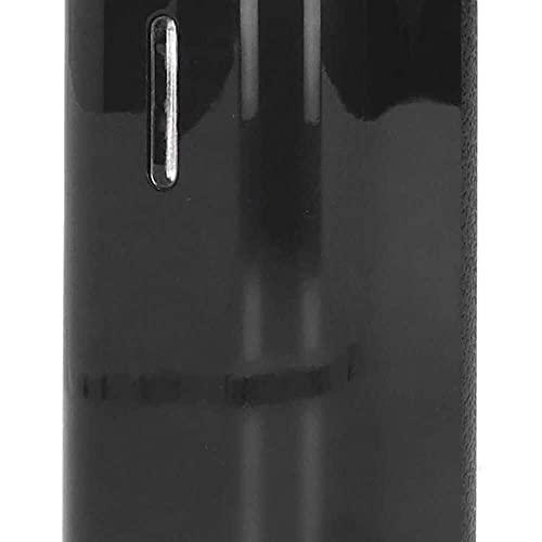 YuKeShop Máquina de vacío, Bomba de inflado eléctrica, Carga USB portátil de...