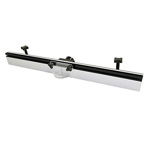 """32"""" Fence Assembly For RT - SawStop RT-F32"""