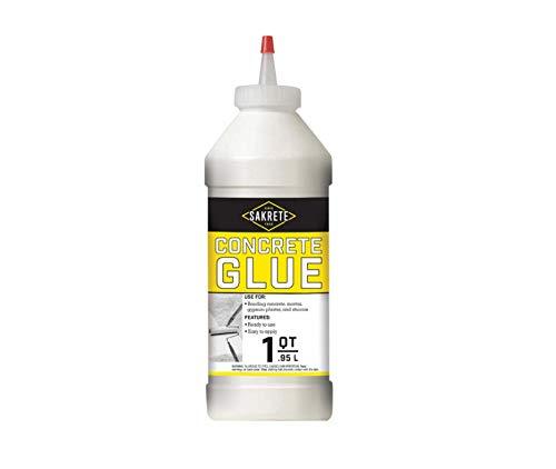 SAKRETE | Concrete Glue | 1 qt