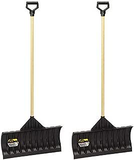 Best yo ho snow shovels Reviews
