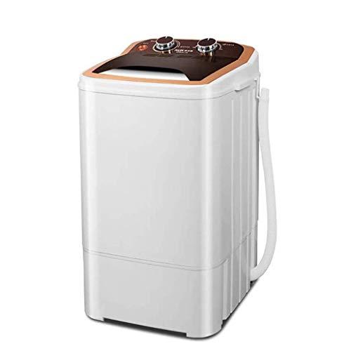 Catálogo de lavadoras automaticas baratas Top 10. 7