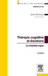 couverture livre Jean Cottraux