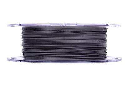 XIAOLUTIANM Accessori per Stampante 20% Metallo + 80% PLA 3D Stampante filamento Metallico PLA filamento 1,75 Millimetri di Bronzo di Alluminio Alluminio Rame Impressora 3D Filamento