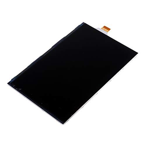 B Baosity Pantalla Táctil LCD Piezas de Ensamblaje Accesorio Calidad para Tableta para Samsung Nota 8.0 GT-N5100 GT-N5110 N5100 N5110