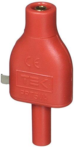 Stromsonde PPT5VA Adapter