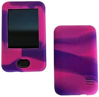 Dexcom Receiver Case G5 & G6 (Pink/Purple Mix)