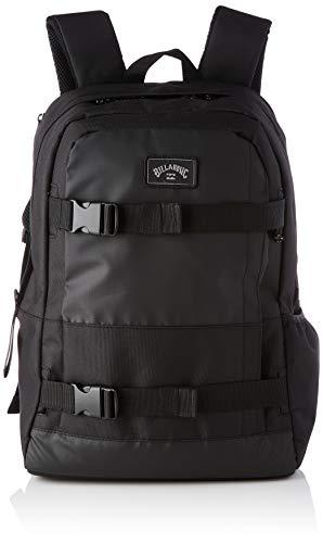 BILLABONG Command Skate – Backpack for men, W5BP12, W5BP12