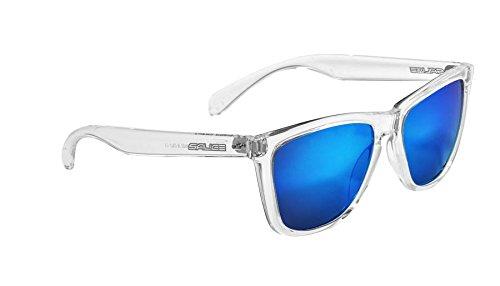 Salice, 3047RW Sport Sole Senior Unisex-Adulto, Cristallo/RW Blu