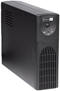 PW5110 1000 120V Powerware Rohs (Discontinued by Manufacturer)