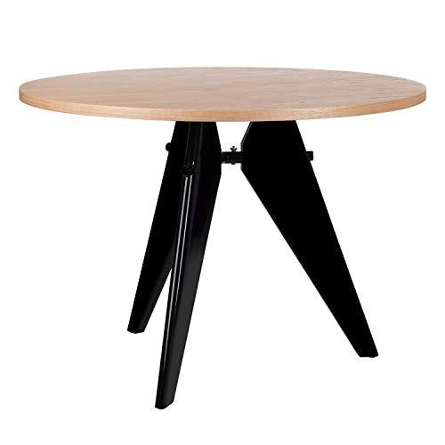 SKLUM Tisch and Schwarz (mehr Farben)