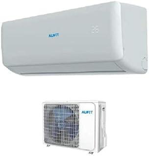 Aire acondicionado Aufit by Aux Freedom Monosplit 24000 btu inverter R32