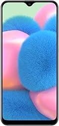 Image of Samsung Galaxy A30S w/On-...: Bestviewsreviews