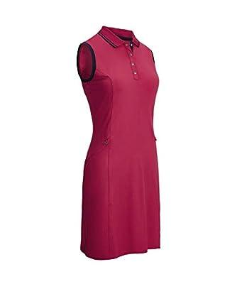 Callaway Kleid Polo Dress
