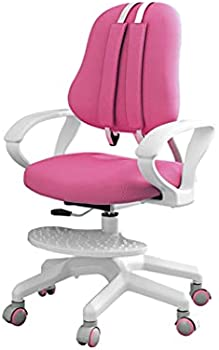 Zoomie Kids Children's Learning Desk Chair