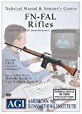 FN-FAL Rifles Armorer's Course