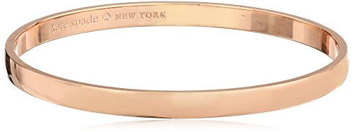 kate spade new york Idiom Bangle...