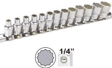 JBM 52296 Extracteur 3 Griffes Convertible en 2 R/éversible 5T Multicouleur