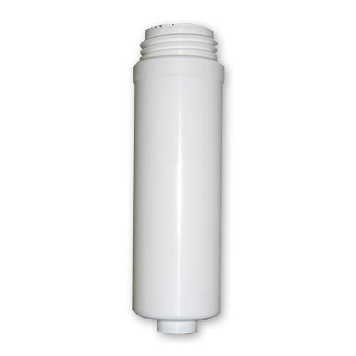 Aqua Living Vorfilter Spring-time® 400/420-810924