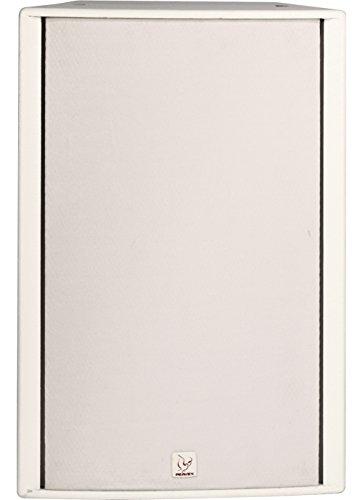 Peavey SSE 15 Sanctuary Series Speaker Off White