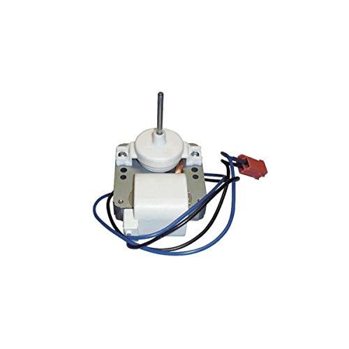 Recamania Motor Ventilador frigorifico Bosch KSU445717001 491665