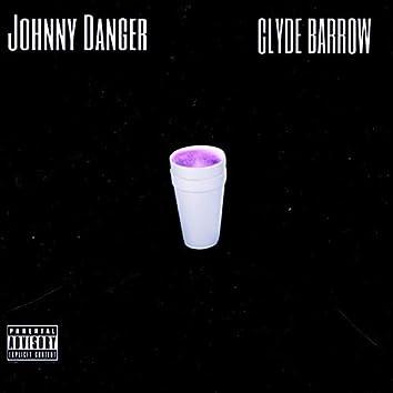 Johnny & Clyde (feat. Clyde Barrow)