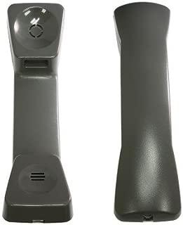 6424d m avaya phone