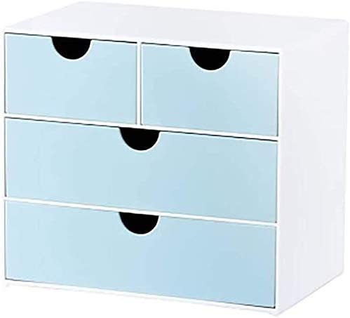 File sale cabinets Don't miss the campaign HAODAMAI Home Office Desktop Stationer Data Drawer