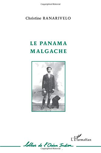Le Panama Malgache