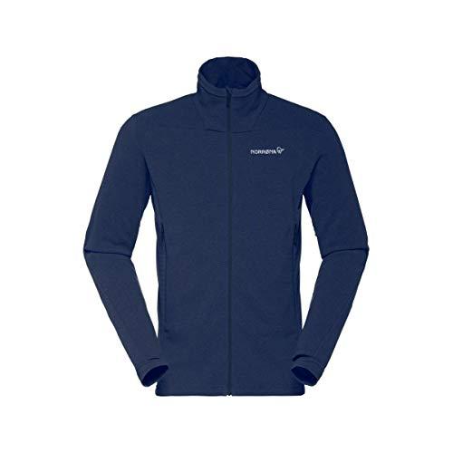 NORRONA Falketind Warm1 Jacket